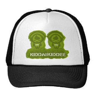 Kiddai Kiddee Boné