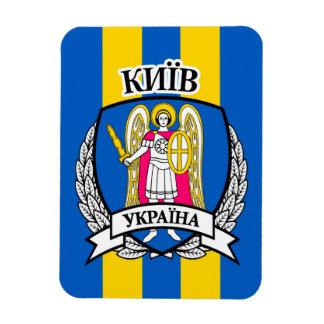 Kiev Ímã