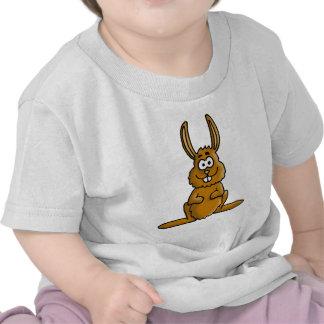 killer rabbit tshirts