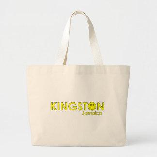 Kingston, Jamaica Bolsa
