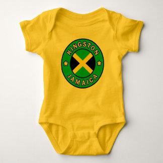 Kingston Jamaica Tshirt