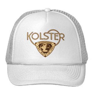 Kolster Boné
