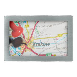 Kraków, Krakow, Cracow no Polônia