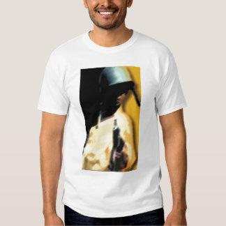 L.I.B Soja Tshirt
