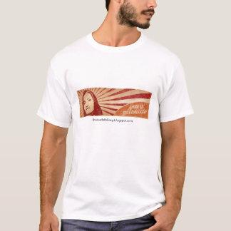 La Bredalucion de Viva Camiseta