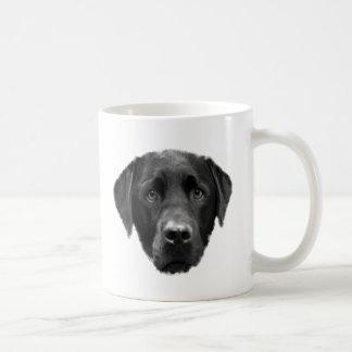 Labrador retriever caneca