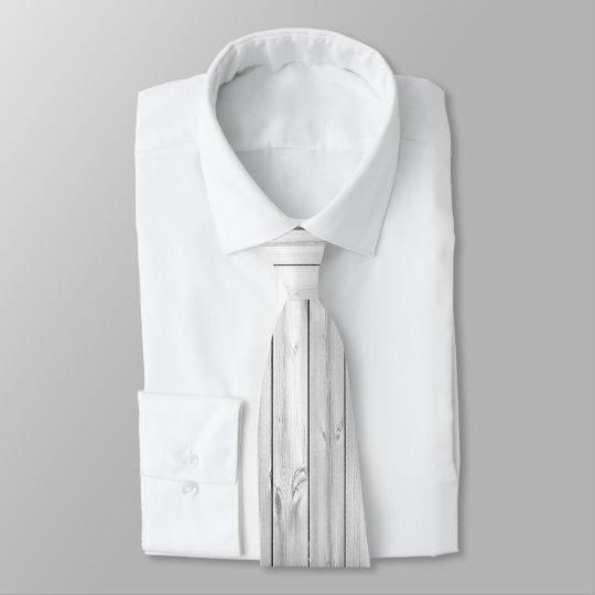Laço do dia dos pais da prancha do vidoeiro gravata