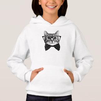 laço do gato - gato dos vidros - gato de vidro