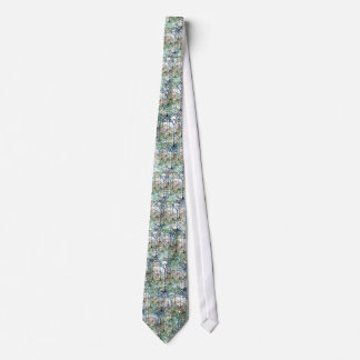 Laço do neurônio gravata