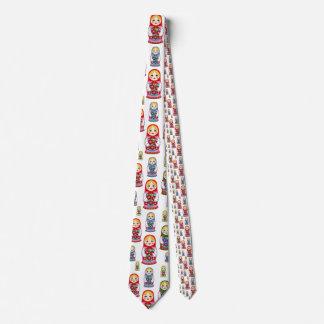 Laço do pescoço da gravata dos homens do menswear