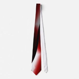 Laço gótico do vampiro de Fanged Gravata