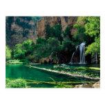 Lago de suspensão, Colorado Cartões Postais
