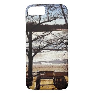 Lago Vista Capa iPhone 8/ 7