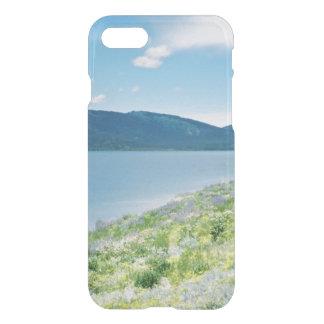 Lago Yellowstone Jackson Capa iPhone 7