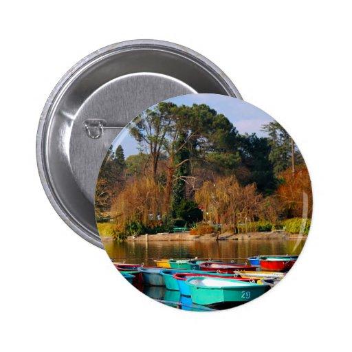 Lago zoo botons