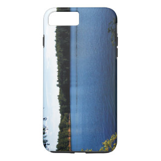 Lagoa de Henry Thoreau Walden - concórdia, MÃES Capa iPhone 7 Plus