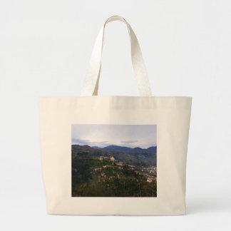Laino Castello Calabria Bolsa Para Compras