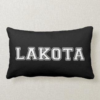 Lakota Almofada Lombar
