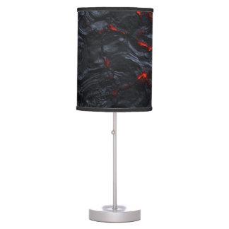 lâmpada da lava