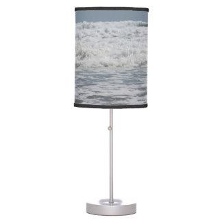 Lâmpada de Oceano Atlântico
