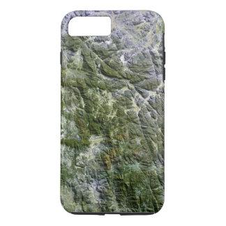 Landsat 7 Namaqualand Capa iPhone 7 Plus