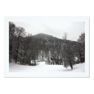 Landschaftsgarten, Arlesheim, suiça Convites Personalizados