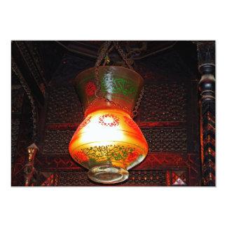 Lanterna Convite Personalizado