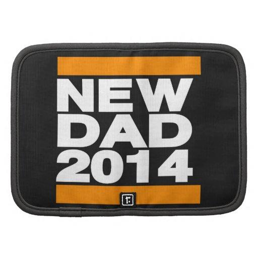 Laranja do novo papai 2014 agenda
