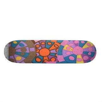Large_BS-485 Shape De Skate 20,6cm