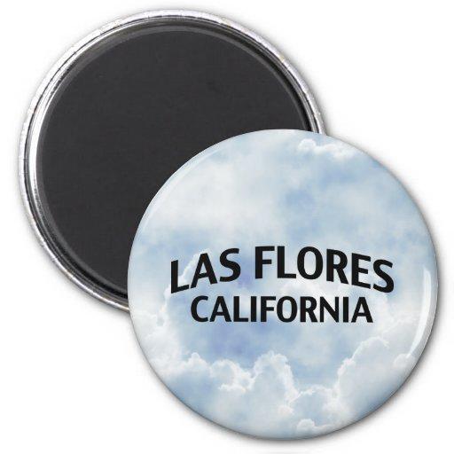 Las Flores Califórnia Ima