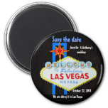 Las Vegas que Wedding economias personalizadas a Imas