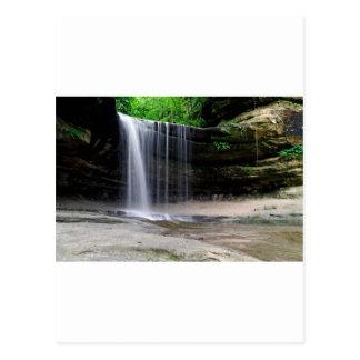 LaSalle Canyon.jpg Cartão Postal