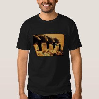Lawl Camisetas