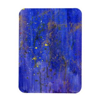 Lazuli de Lapis (2008): Ímã