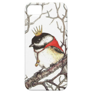 Le Pequeno Príncipe Capa Para iPhone 5