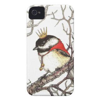 Le Pequeno Príncipe Capinha iPhone 4
