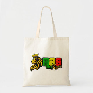 Leão da reggae de Cori Reith Rasta Bolsas