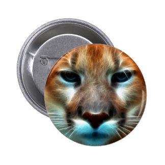 Leão de montanha boton