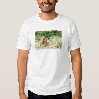 Leão T-shirt