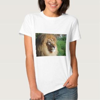 Leão Tshirt