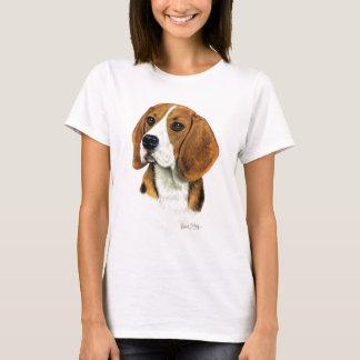 Lebreiro Camiseta