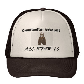 lederhosen Cannstadtter Volksfest 10 ALL-STAR Bone