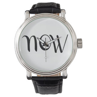 """Legal """"agora"""" olhe - YOLO! Relógio"""