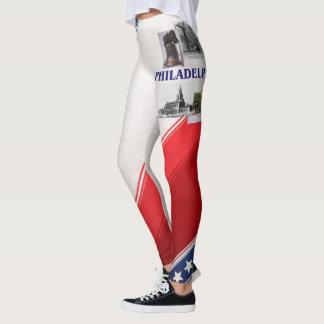 Legging ABH Philadelphfia