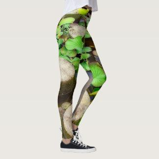 Legging Alpondras