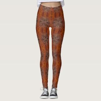 Legging Areia