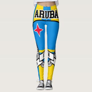 Legging Aruba