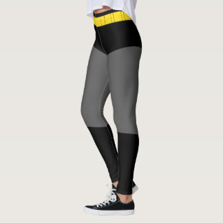 Legging Batman