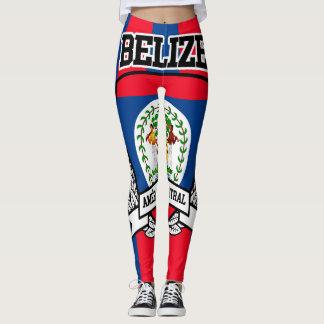 Legging Belize