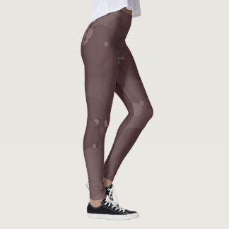 Legging Bolhas do Peppercorn